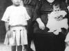 1923-alice